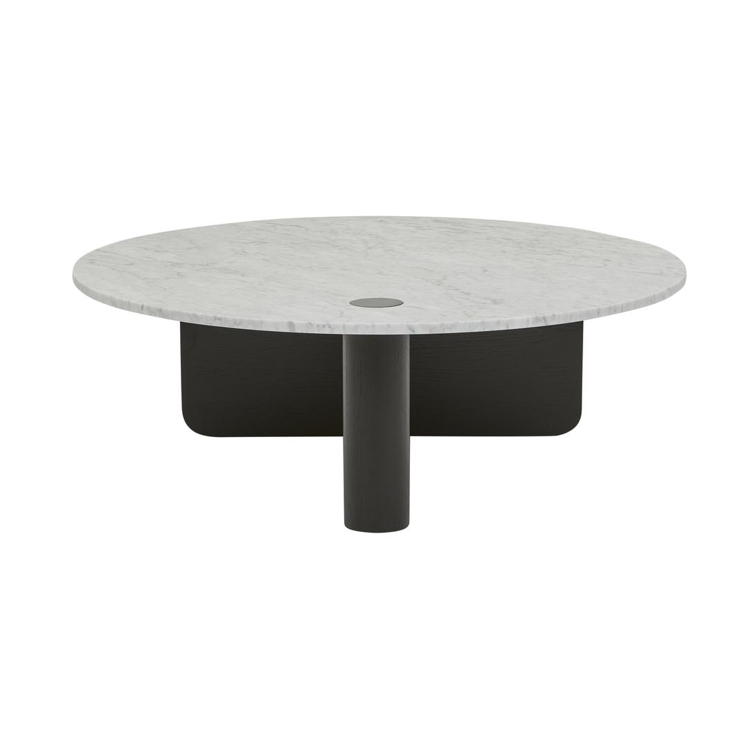 Natadora Pivot Coffee Table image 1