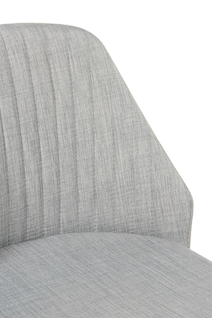 Carter Dining Chair image 3