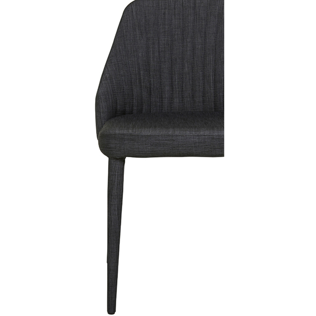 Carter Dining Chair image 8