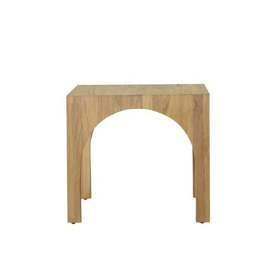 Arlo Side Table image 1