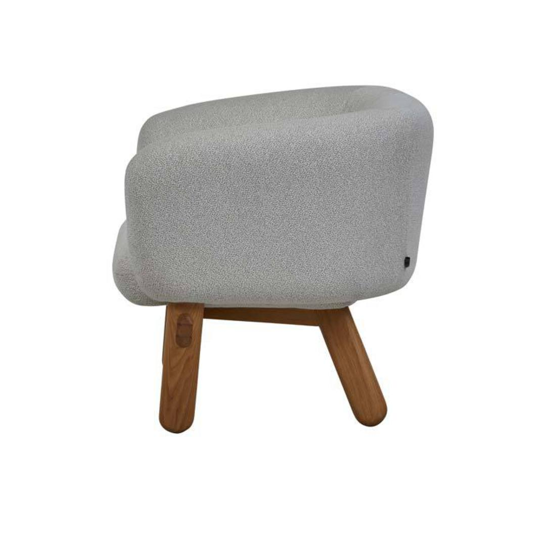 Tolv Copal Chair image 5