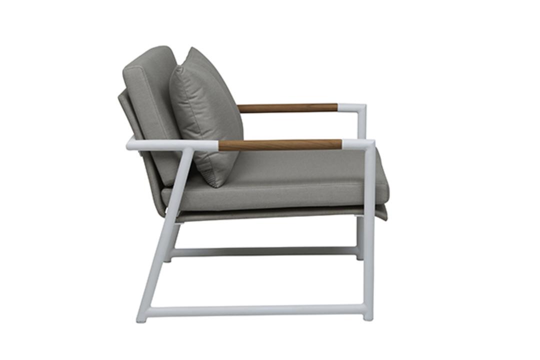 Antigua Sofa Chair ( Outdoor) image 2