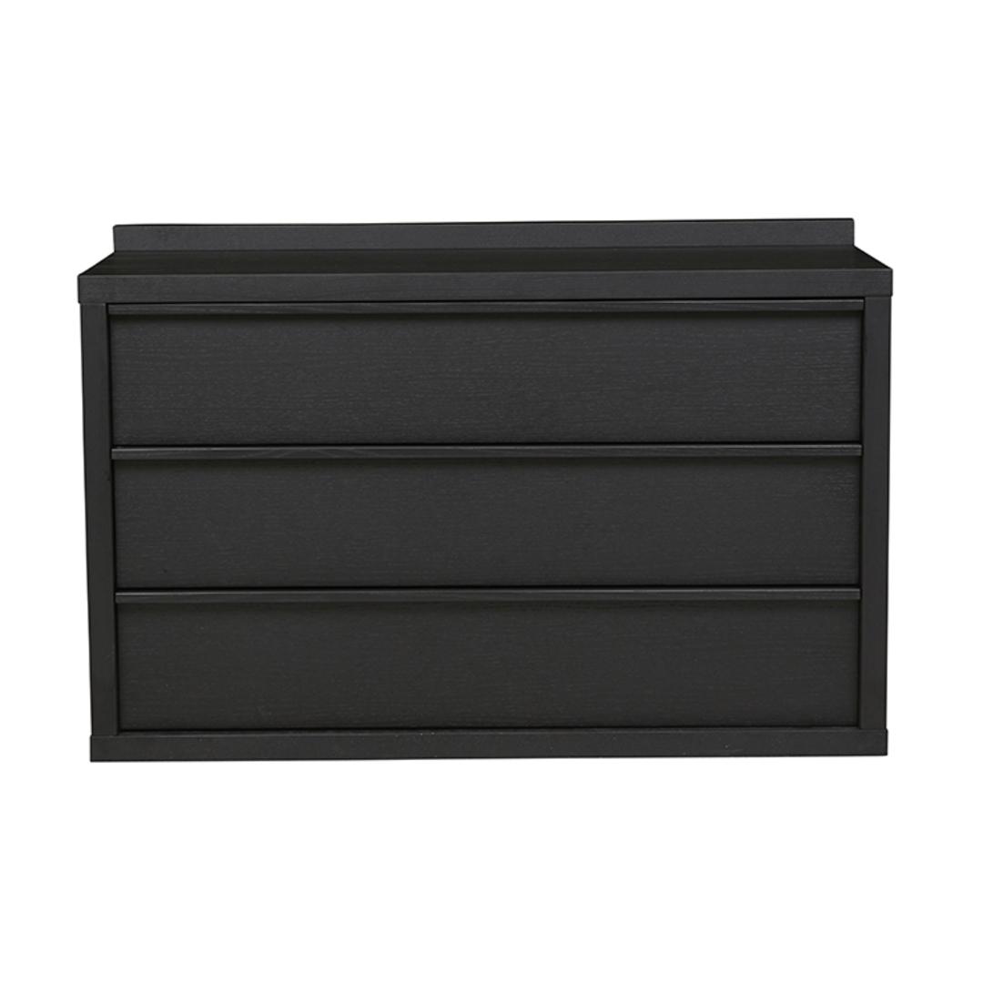 Belmond Dresser image 0