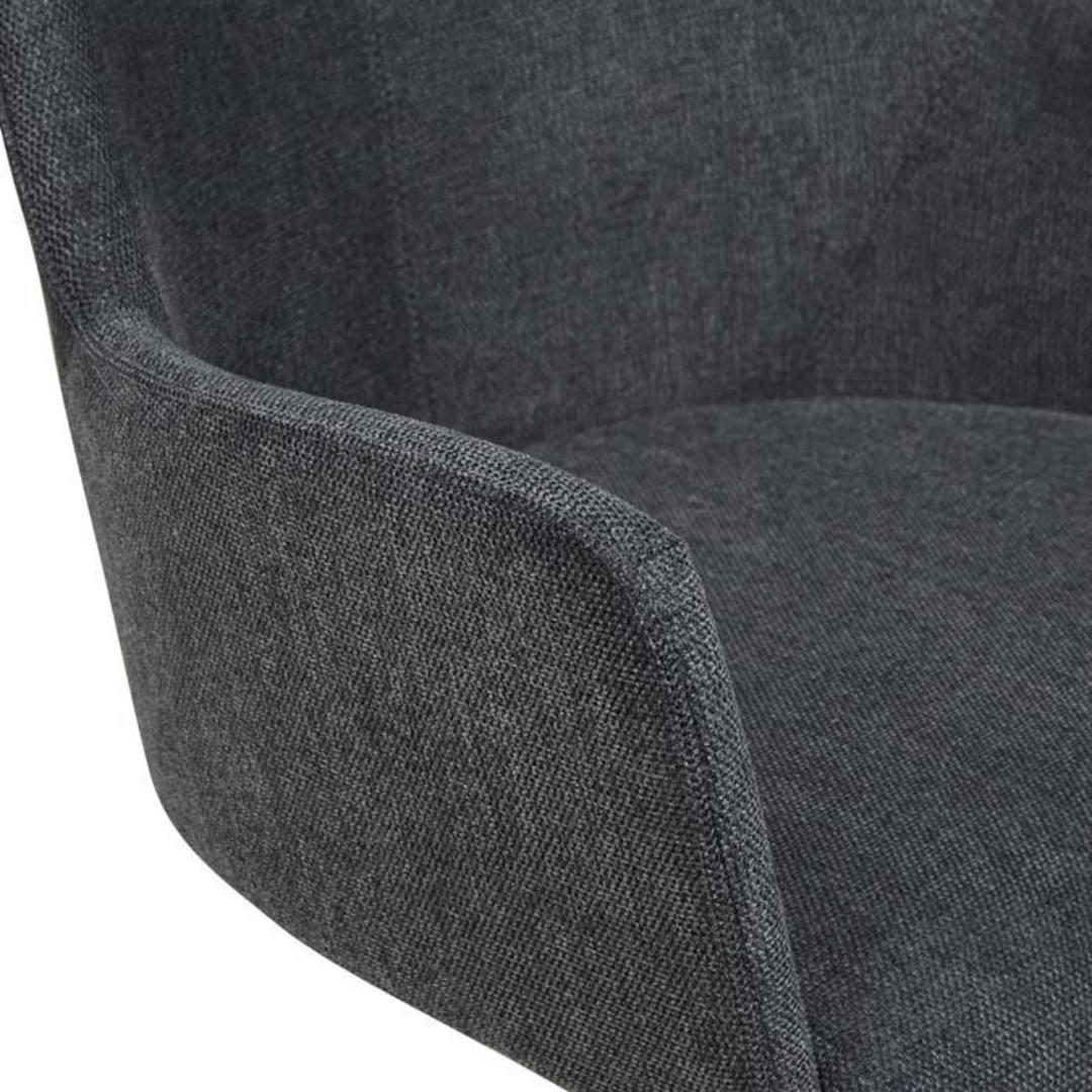 Joy Arm Chair image 5
