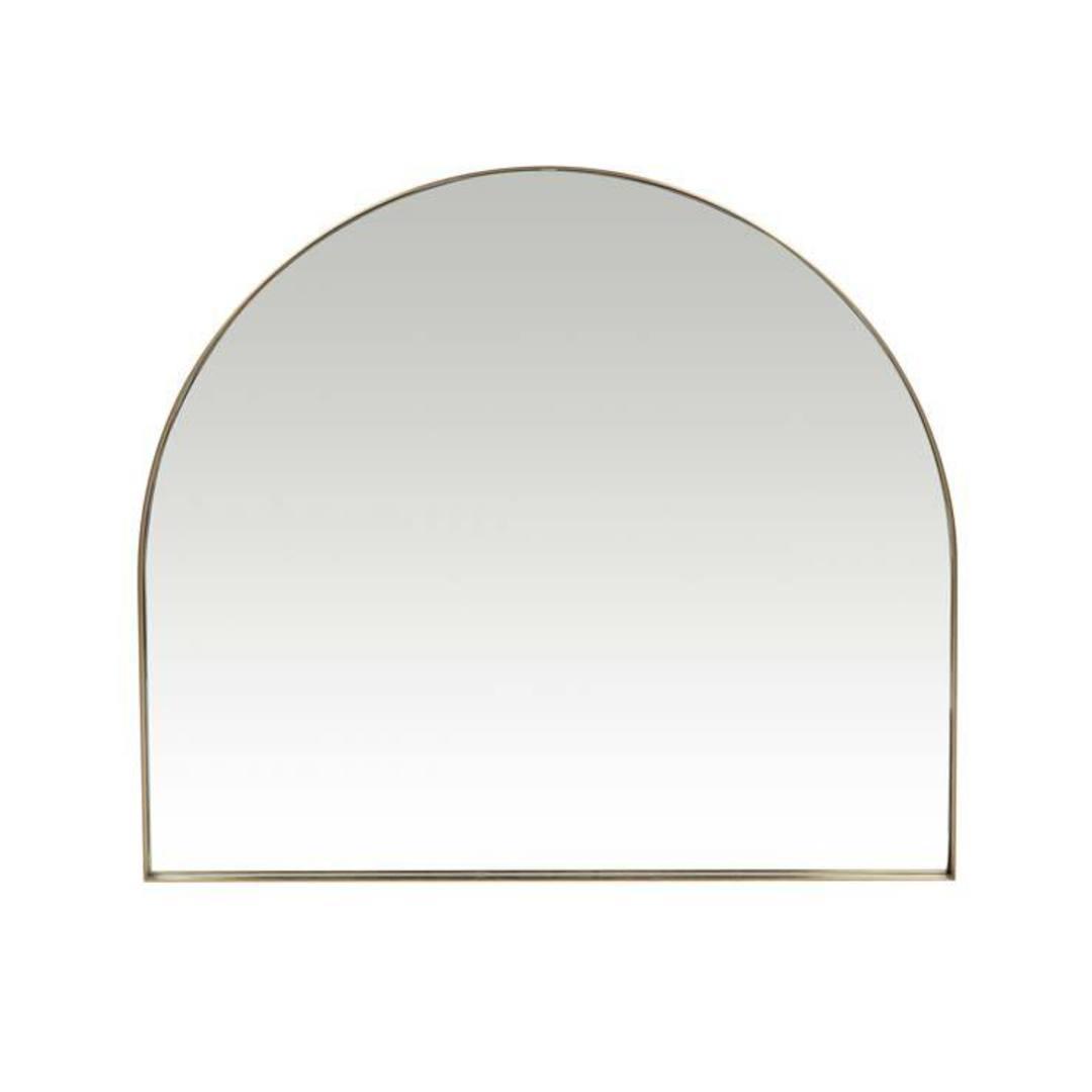 Elle Arch Small Mirror image 9