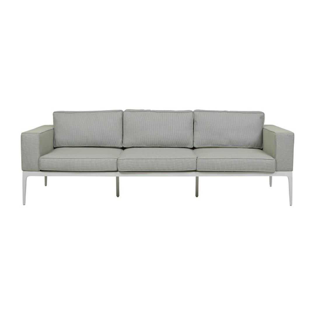 Montego 3 Seater Sofa image 1