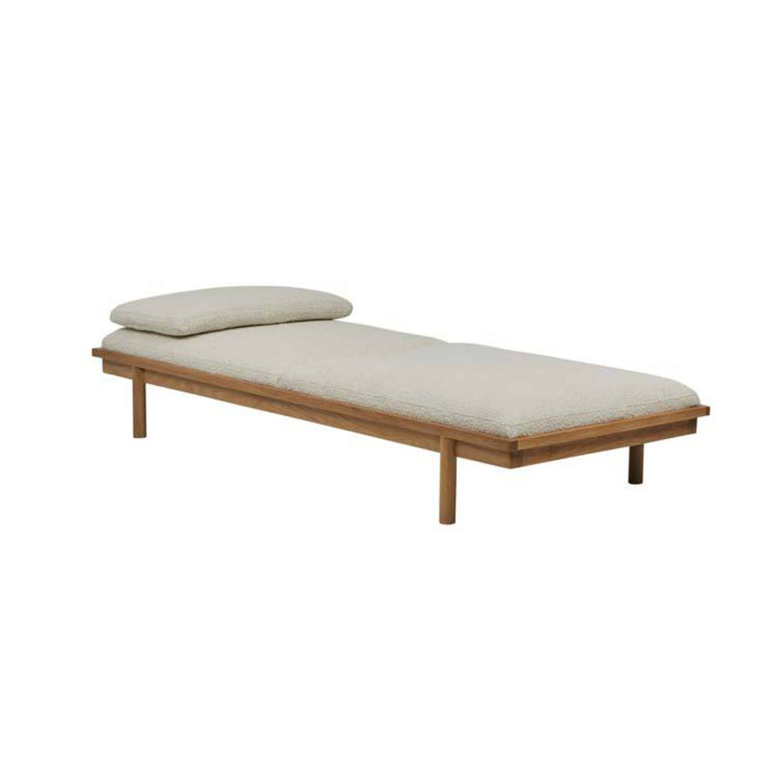 Tolv Pensive DayBed image 10