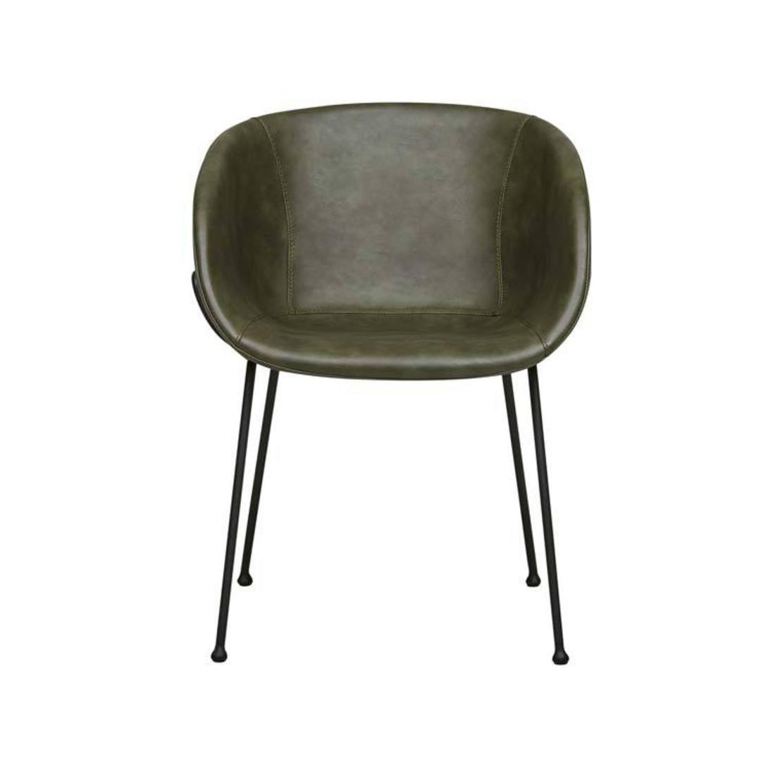 Duke Arm Chair image 0