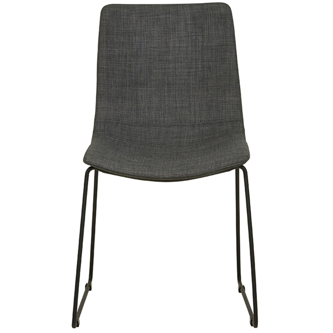 Levi Dining Chair image 2