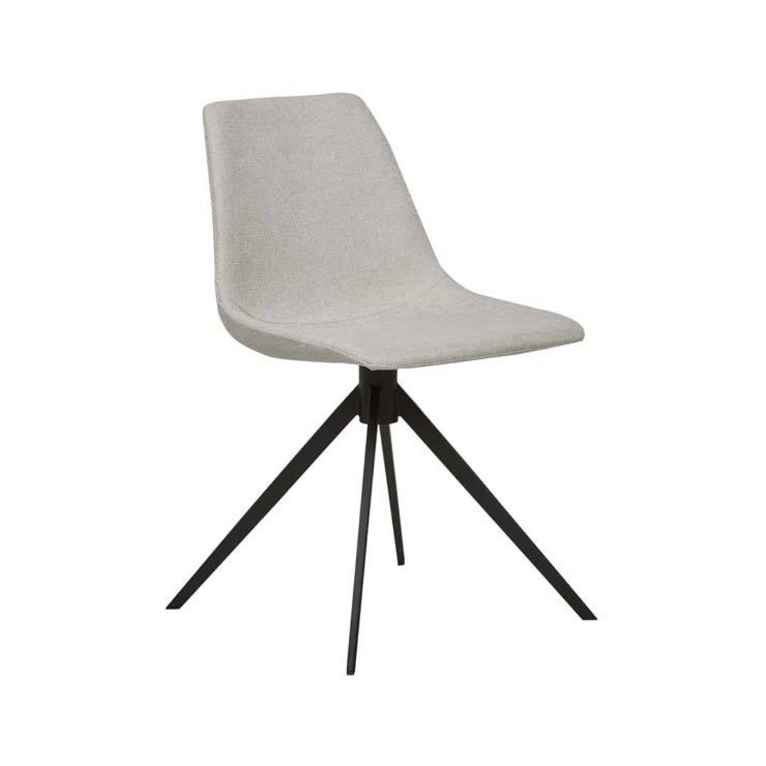Maeve Dining Chair image 12