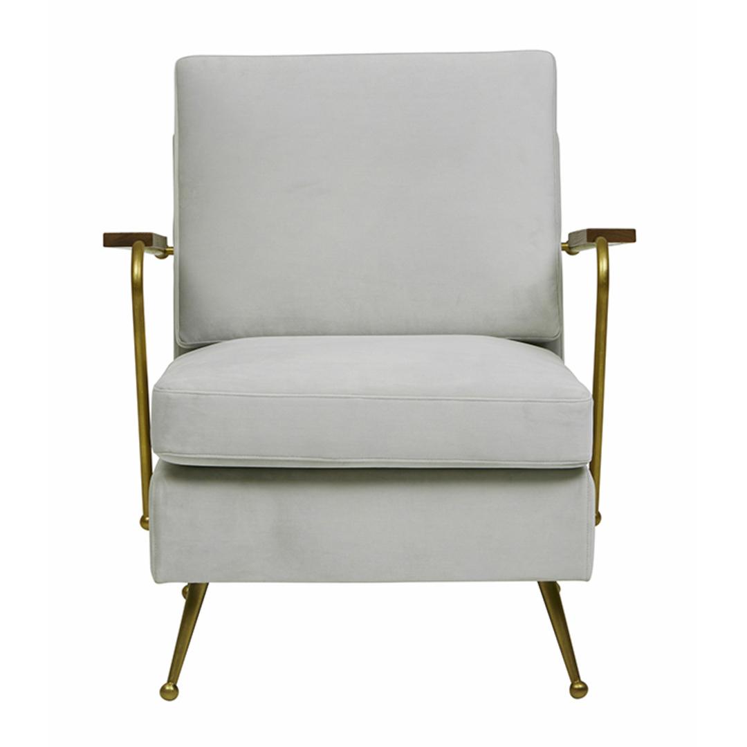 Juno Conrad Sofa Chair image 15