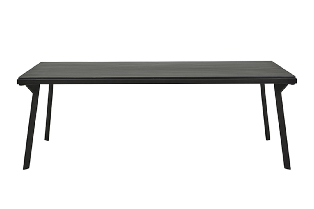 Barnes Dining Table image 0