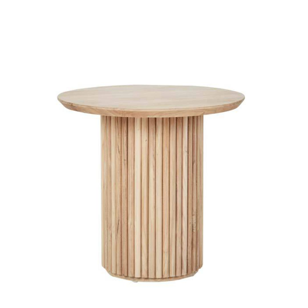 Tully Side Table image 1