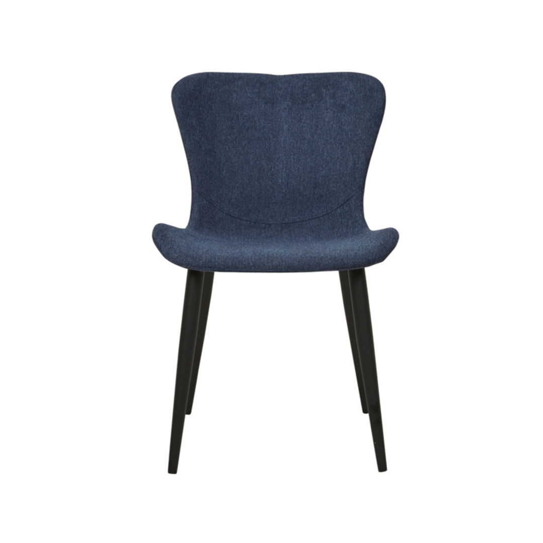 Odette Dining Chair image 1