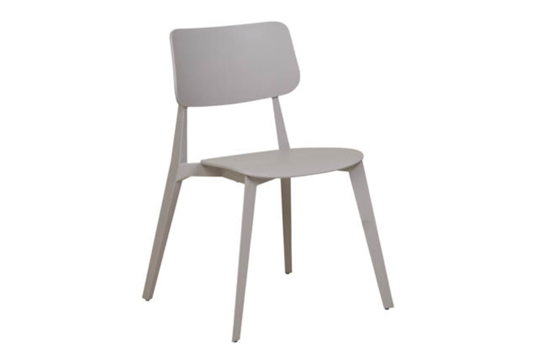 Stellar Dining Chair ( Outdoor) image 0
