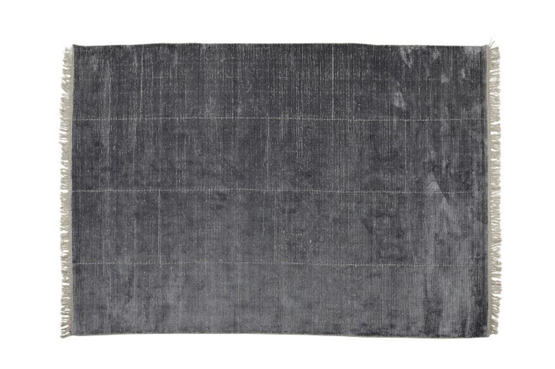 Adele Tassel 2.6x3.4m image 4