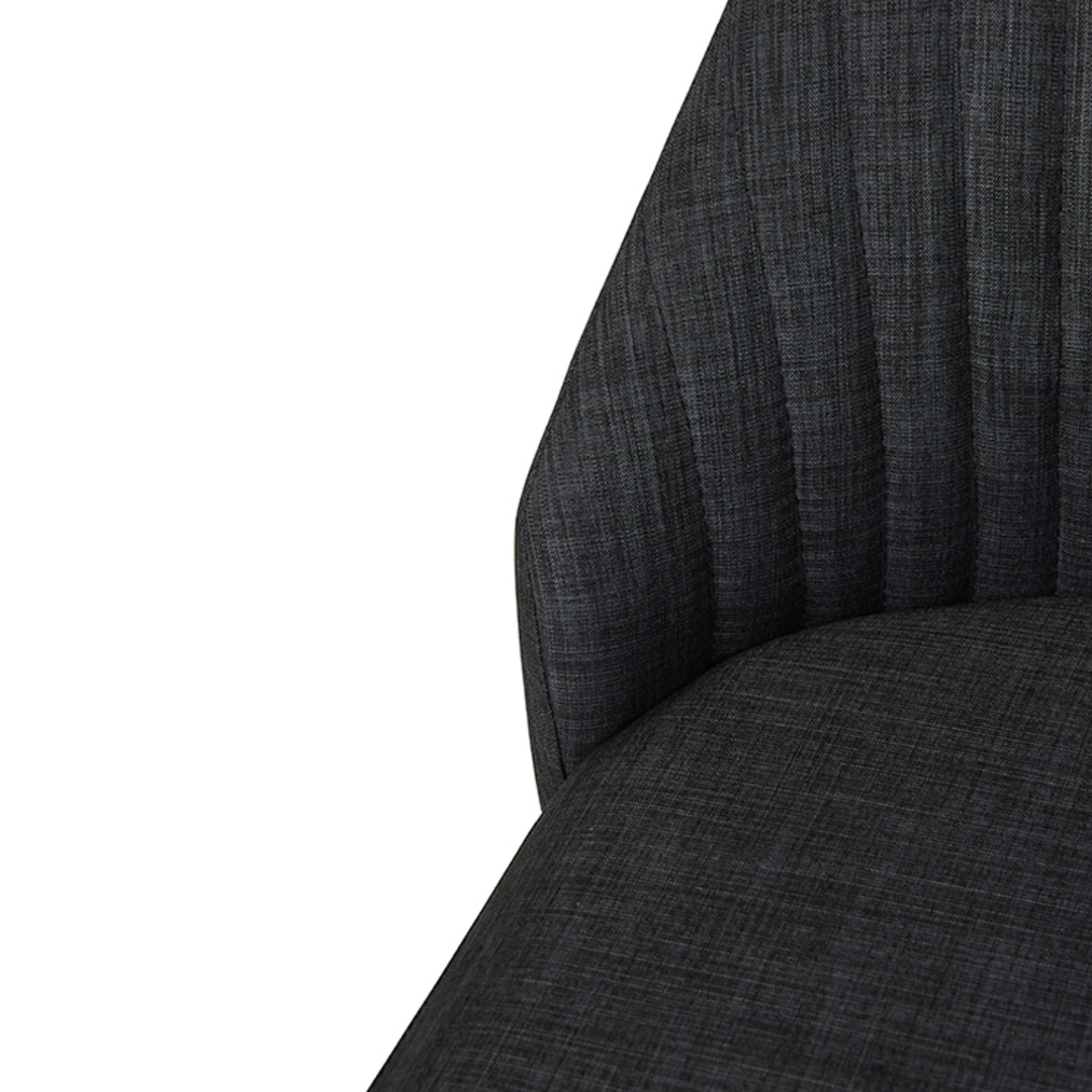 Carter Dining Chair image 9