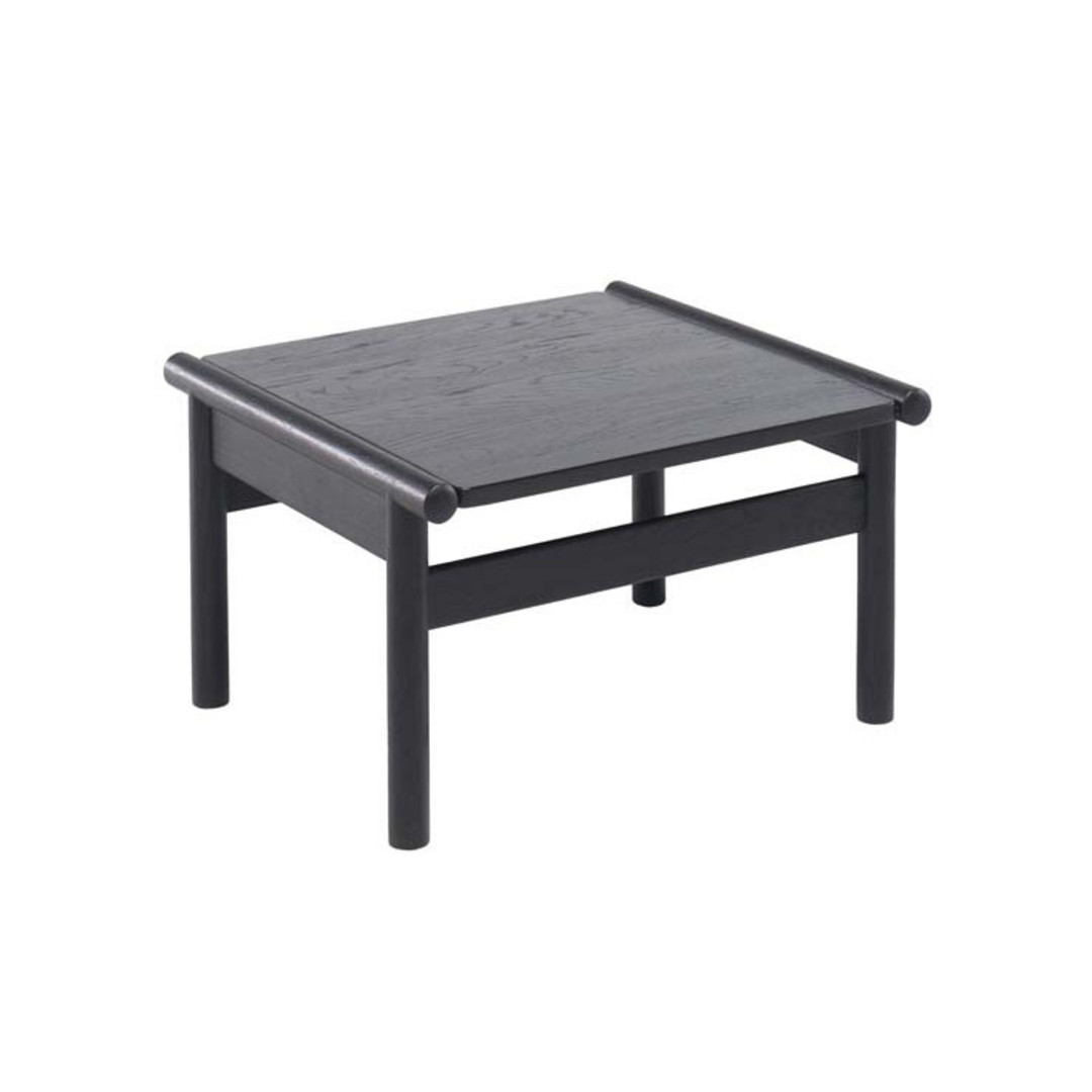 Tolv Neuf Side Table image 0