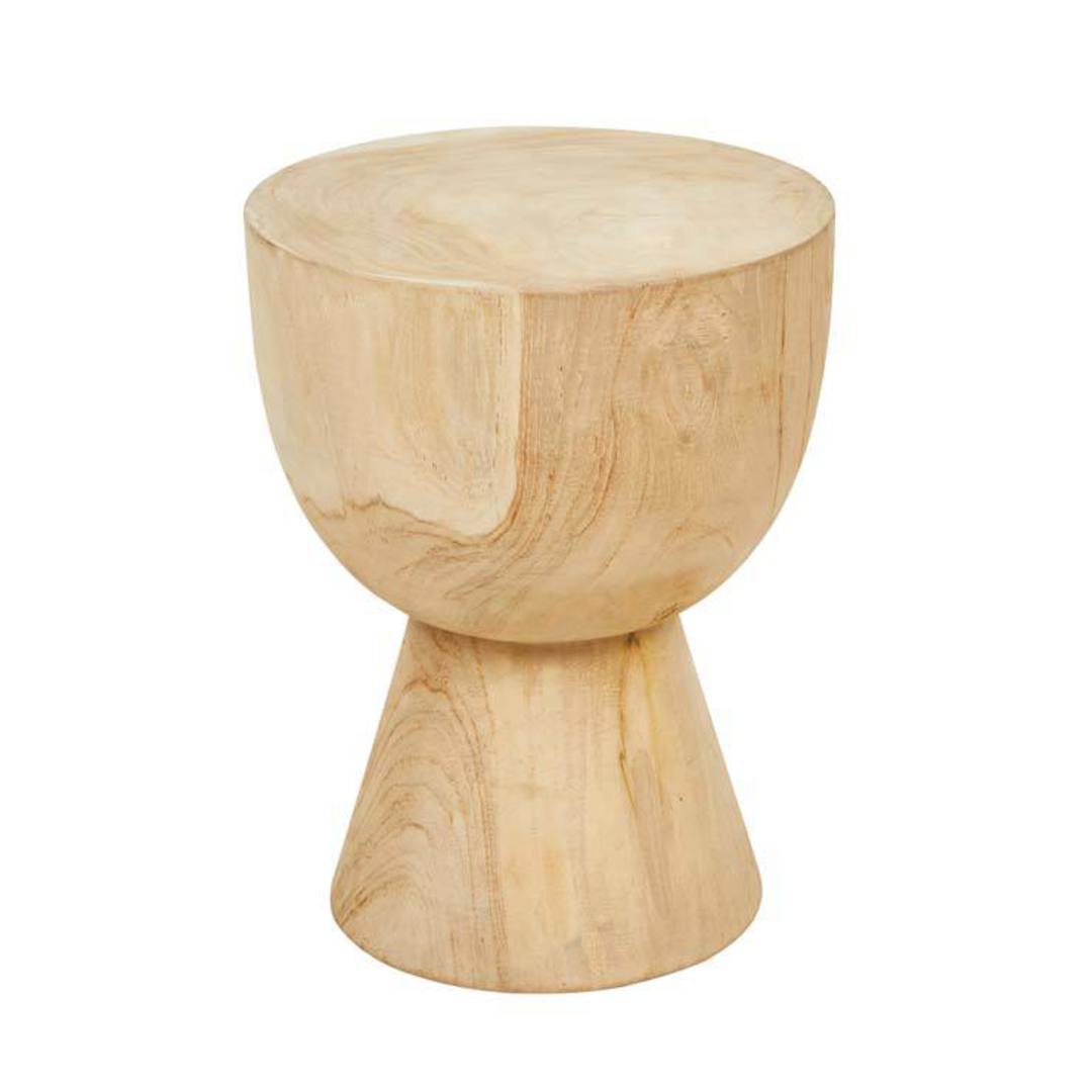Southport Goblet Stool image 0