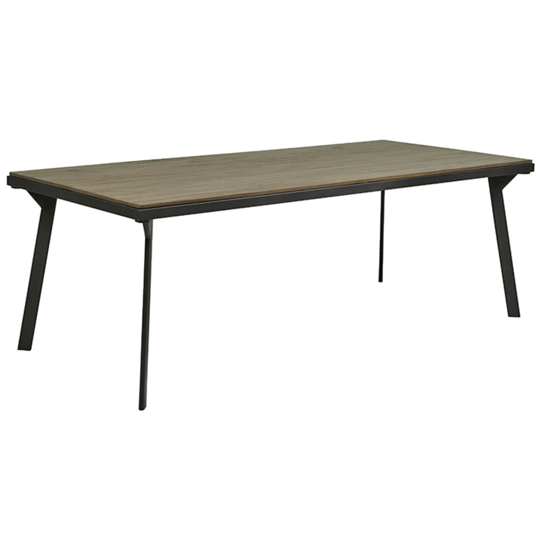 Barnes Dining Table image 5