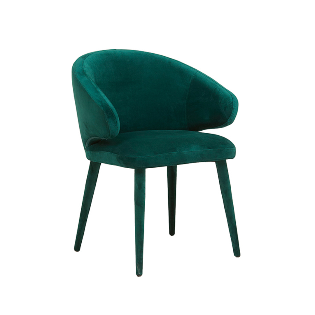 Freya Arm Chair image 8