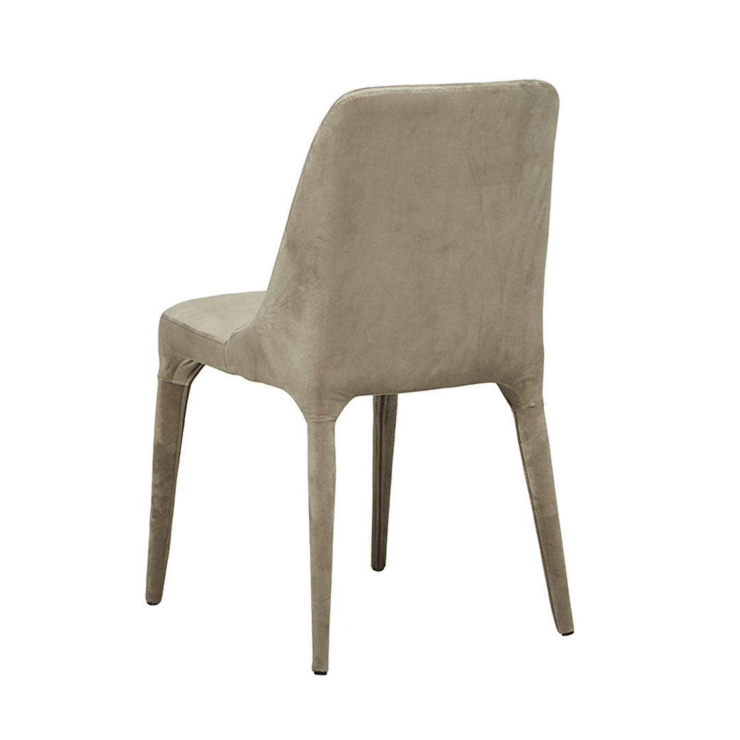 Penny Dining Chair image 7