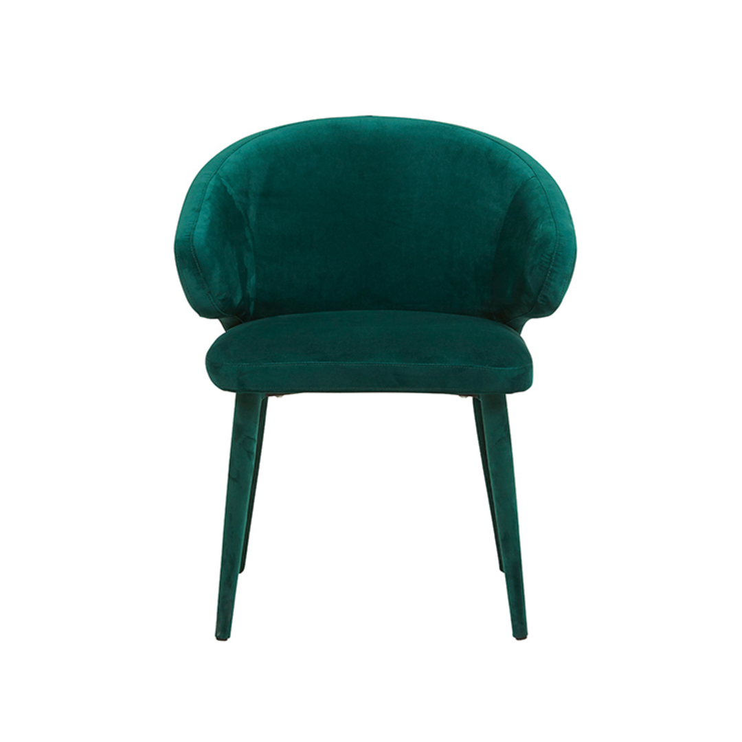 Freya Arm Chair image 1
