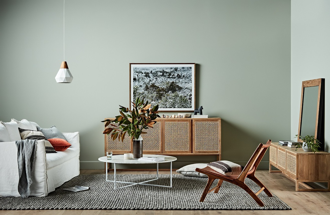 Elle Luxe Small Coffee Table image 5