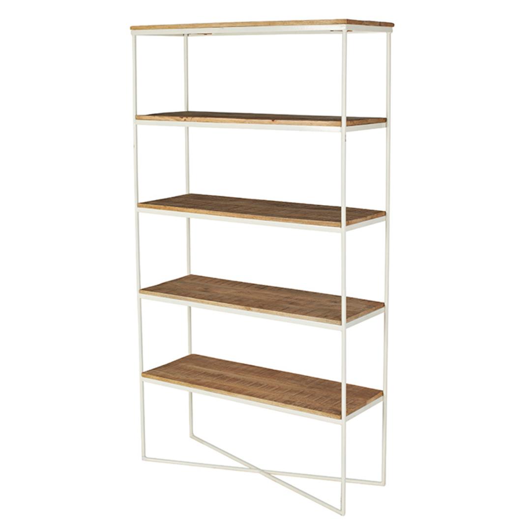 Flinders Bookcase image 9