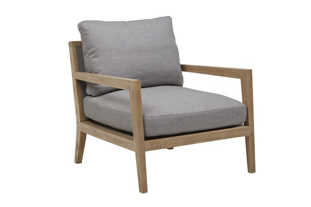 Axiom Occ Chair Fabric image 1