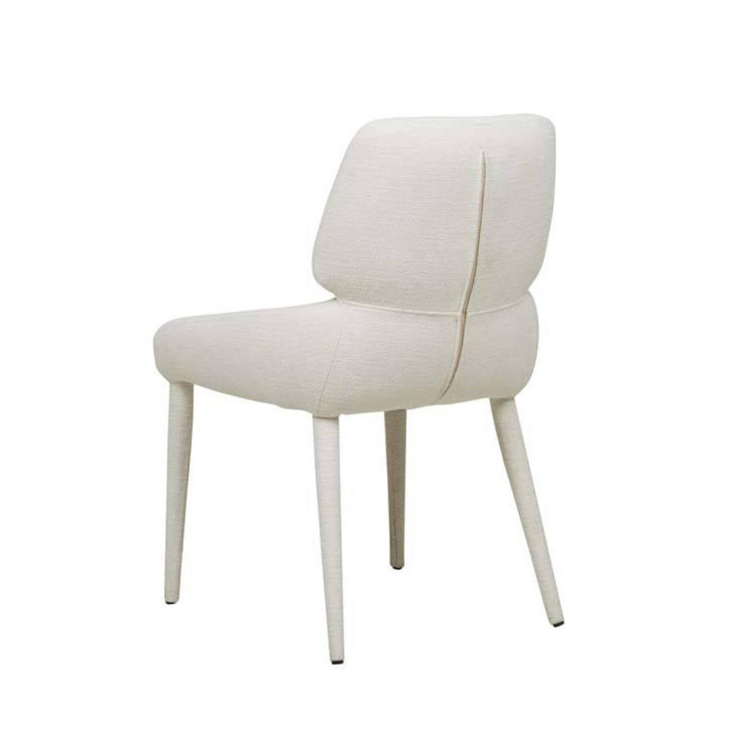 Nixon Arm Chair image 7