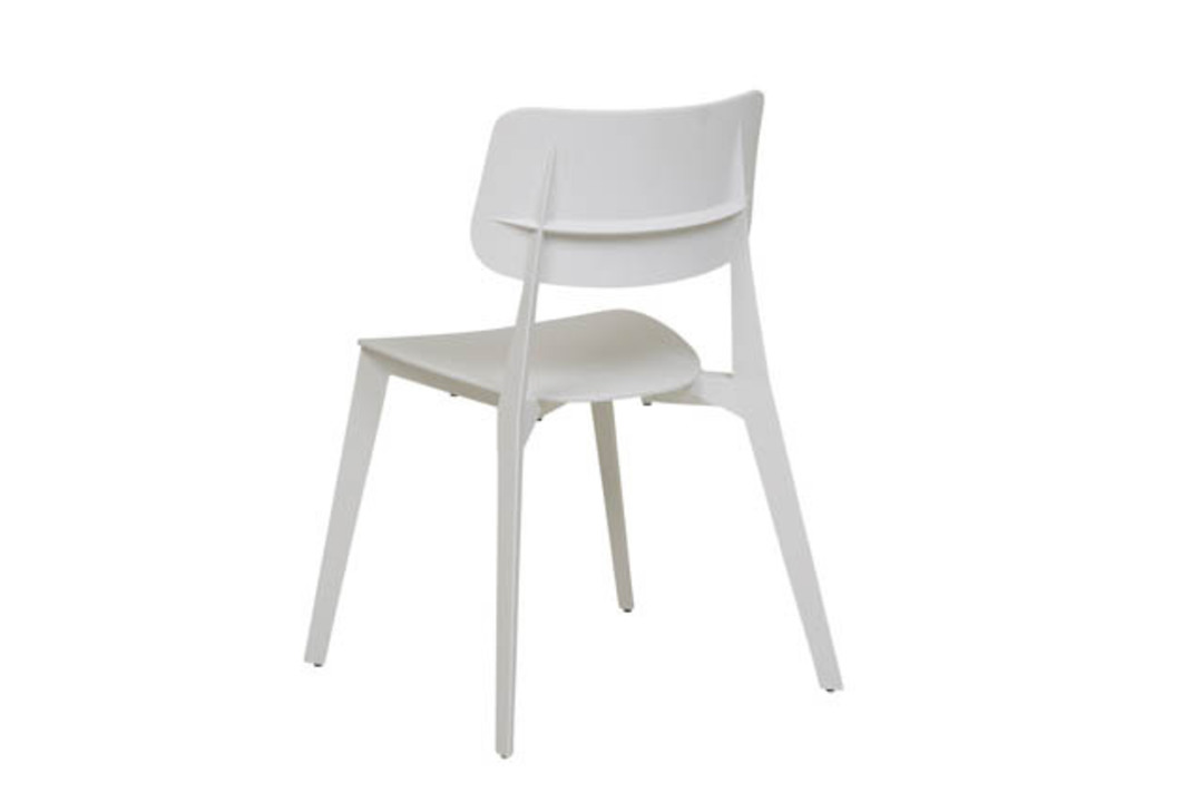 Stellar Dining Chair ( Outdoor) image 11