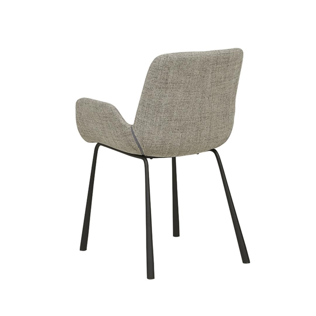 Annabel Arm Chair image 6