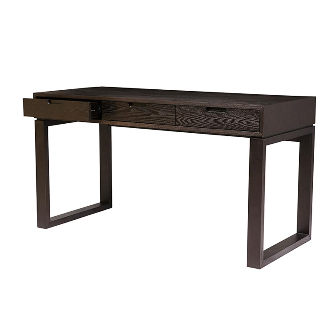 Viva Desk image 3