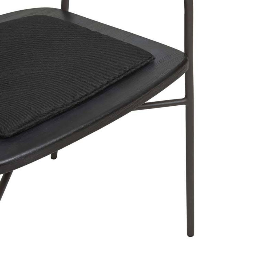 Pedro Arm Chair image 4