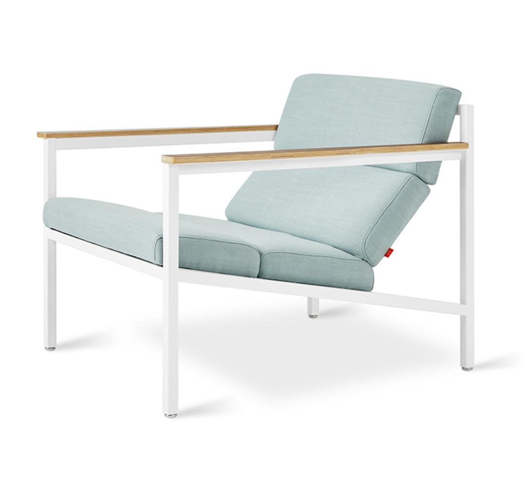 Gus Halifax Occ Chair image 7