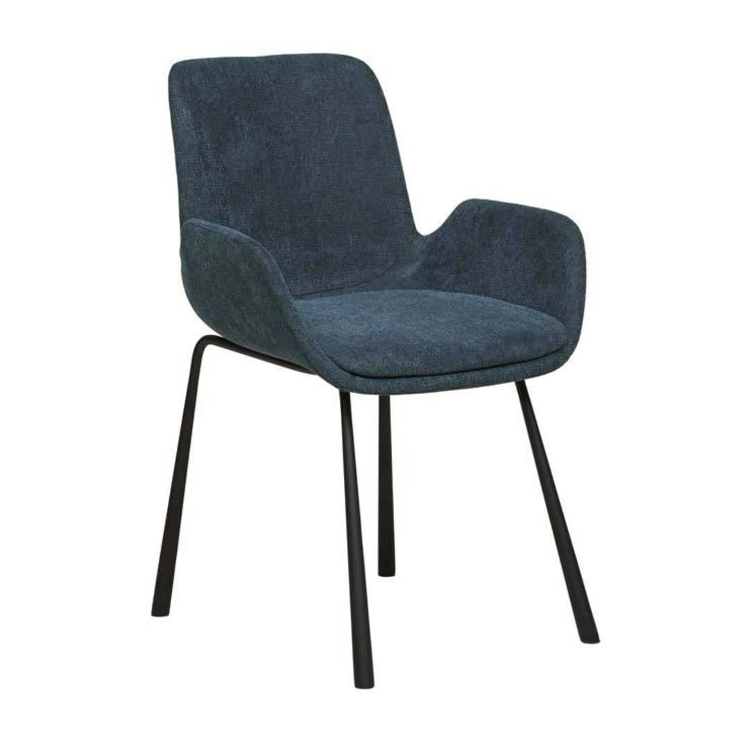 Annabel Arm Chair image 1