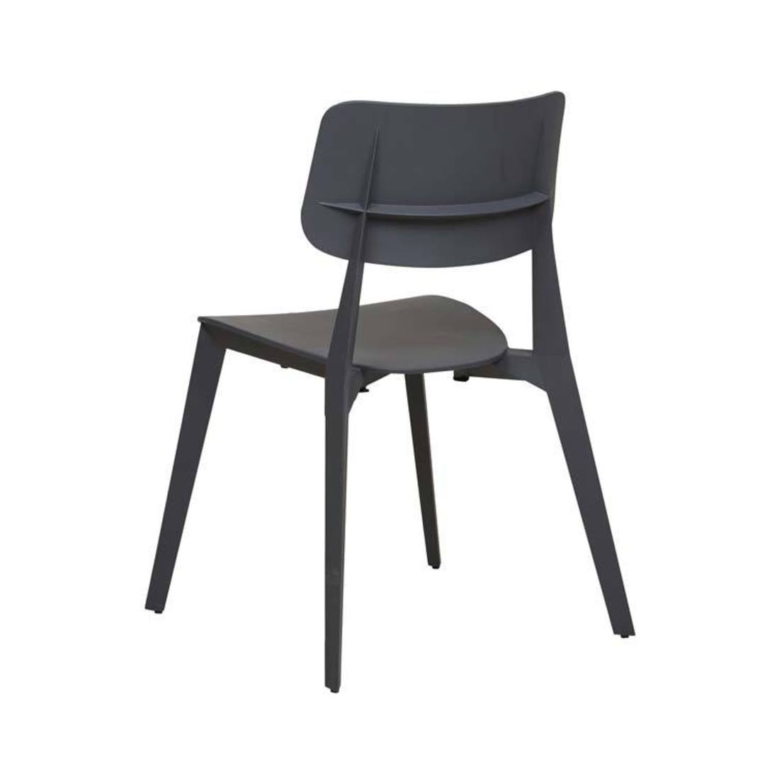 Stellar Dining Chair ( Outdoor) image 5