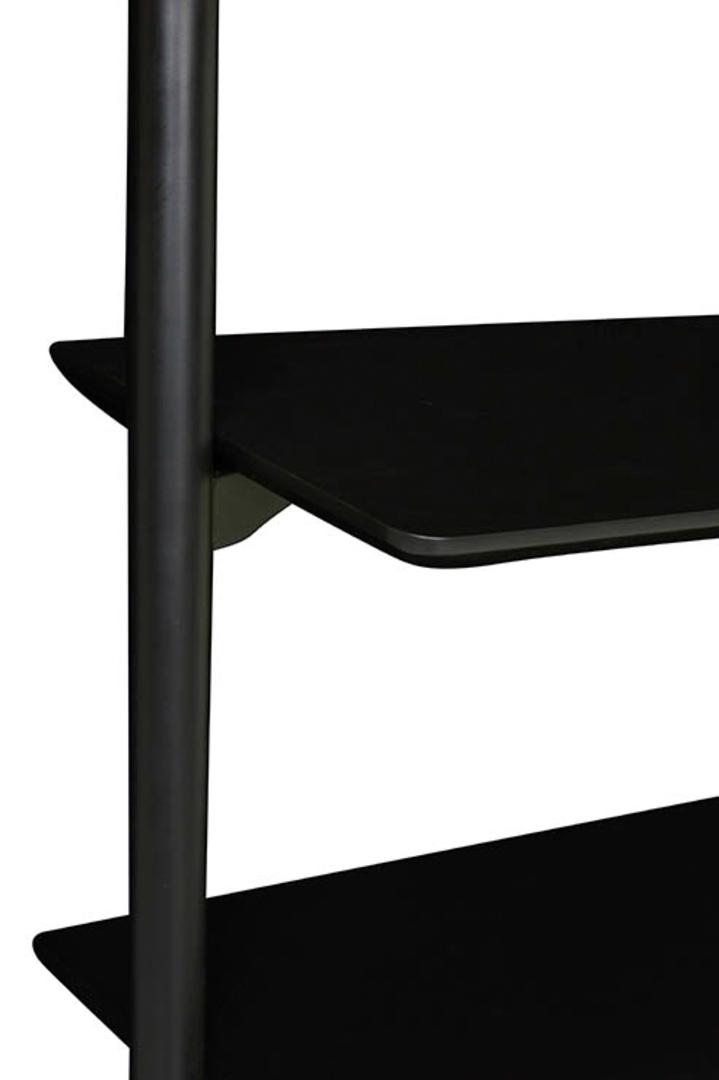 Sketch Tosta Leaning Shelf image 3