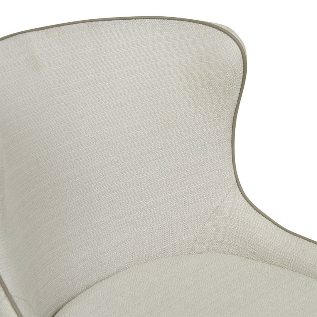 Claudia Dining Chair image 5