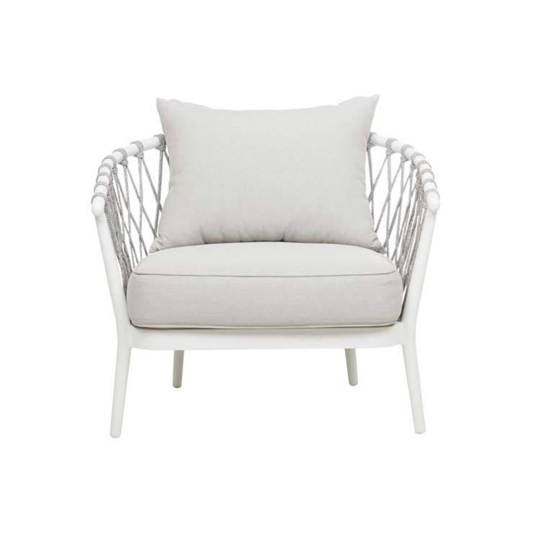 Maui Sofa Chair image 0