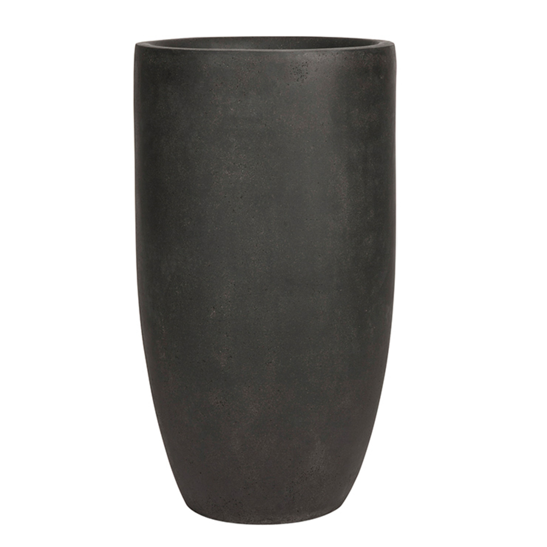 Cancun Round Planter Med image 3