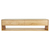 Click to swap image: <strong>Ethnicraft Ent Unit 1800-Oak - RRP-$POA</strong></br>Dimensions: W1800 x D460 x H450mm</br>Shipped: Assembled - 0.448m3</br>Case Colour - Natural</br>Case Material - Solid Oak</br>Drawer Configuration - 1</br>Hutch Configuration - 1