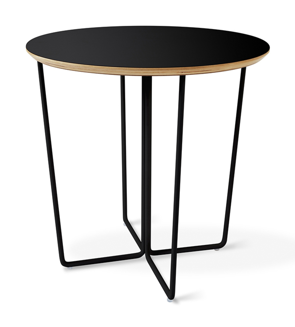 Gus Array Side Table image 1