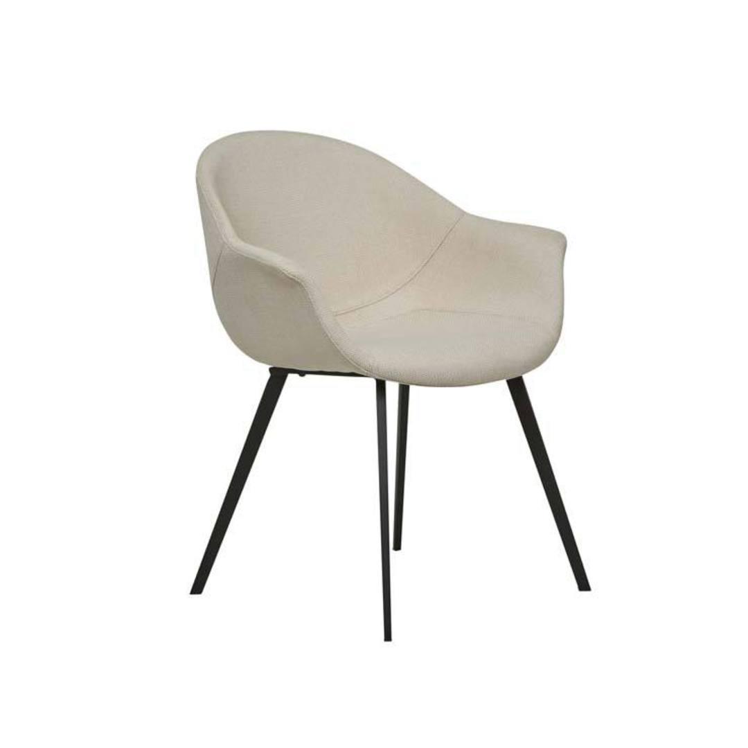 Daisy Arm Chair image 28