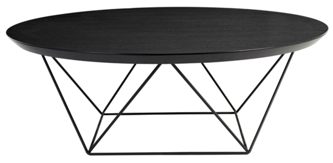 Como Coffee Table Large image 0