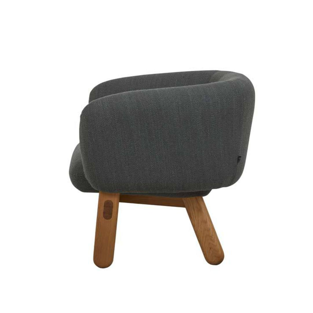 Tolv Copal Chair image 13