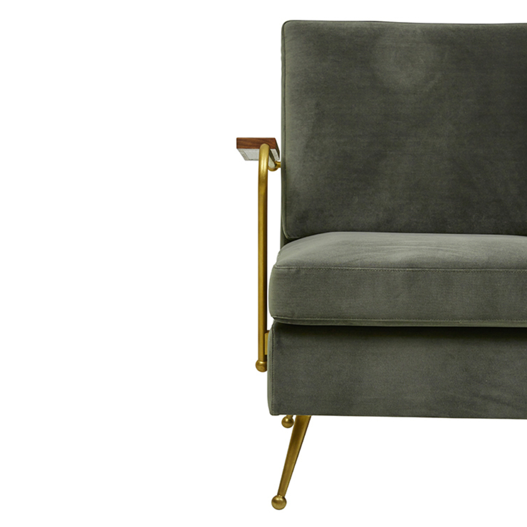 Juno Conrad Sofa Chair image 13
