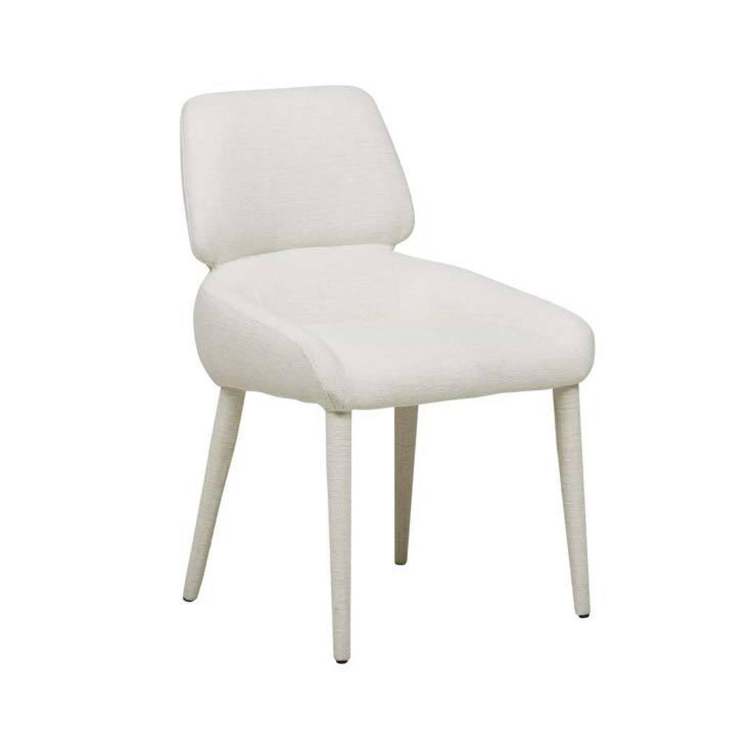 Nixon Arm Chair image 1