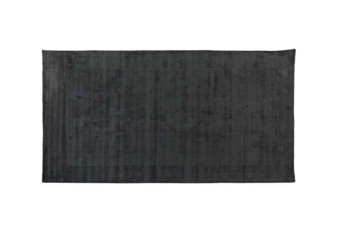 Tepih Frame 2x3m image 0